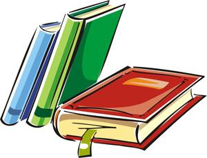 Brustkrebs Bücher und Filme